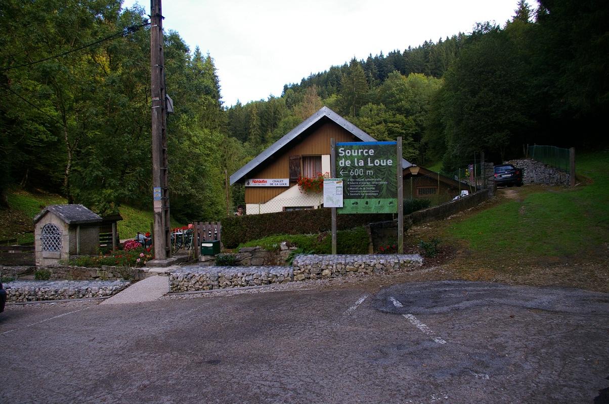 La gare de travers sites touristiques pontarlier - Piscine pontarlier horaires ...